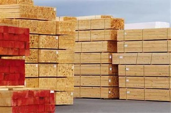 تصویر از خریدار تخته الوار یا تخته بنائی 6 متری_عسلویه،بوشهر
