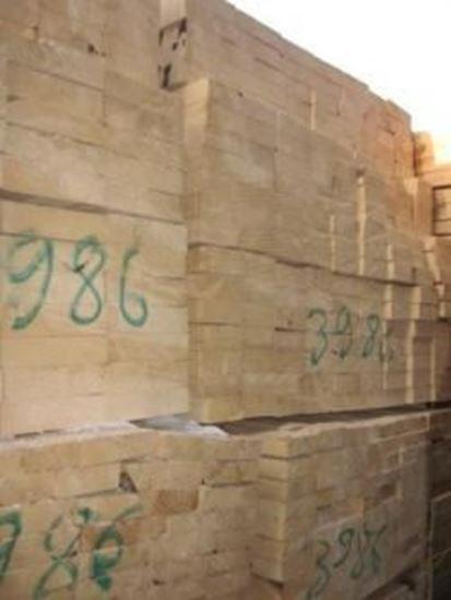 تصویر از خریدار تخته قالببندی ایرانی 10 مترمکعب_تهران