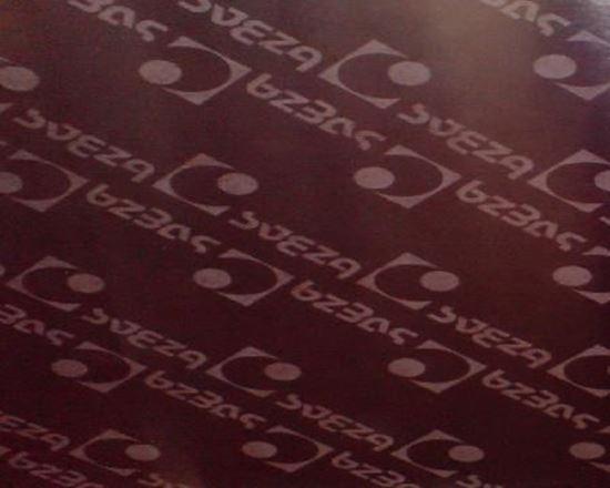 تصویر از تخته چندلایی سوزا_مراغه - آذربایجان شرقی