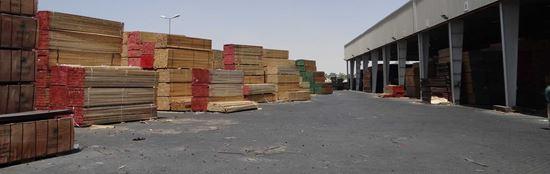 تصویر از سه لایی_شوش؛ خوزستان