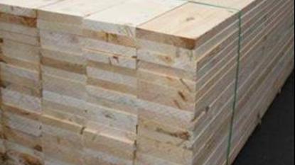 تصویر از تخته چندلایی ، تخته قالب بندی ، تخته بنایی و چهار تراش بجنورد