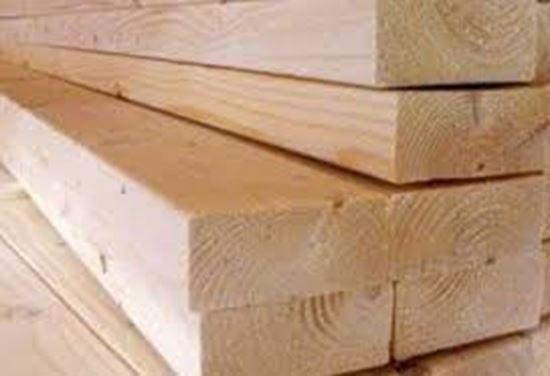 تصویر از چوب دو تراش_قم
