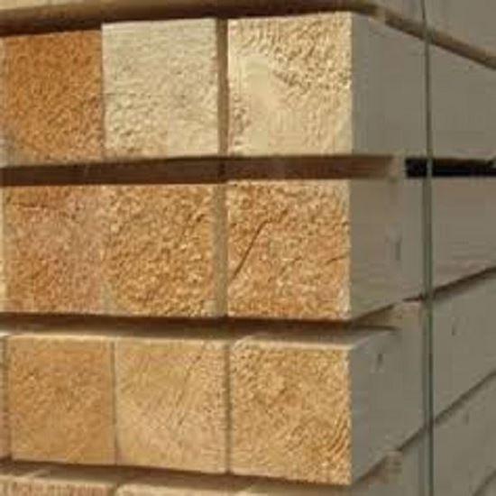 تصویر از خریدار چوب ایرانی یا روسی _ تخته زیر پایی