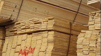 تصویر از تخته بنایی ایرانی ، تخته زیرپایی ایرانی