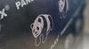 تصویر از چندلایی پاندا ، پلی وود پاندا