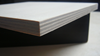 تصویر از تخته چندلایی ، تخته قالب بندی ، تخته بنایی و چهار تراش ایلام