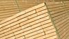 تصویر از تخته چندلایی ، تخته قالب بندی ، تخته بنایی و چهار تراش کرمانشاه