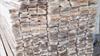 تصویر از تخته قالب بندی بتن ،تخته بنایی ، تخته چند لایی و چهارتراش _ مرکزی