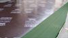 تصویر از تخته قالب بندی بتن ،تخته بنایی ، تخته چند لایی و چهارتراش _ بندرعباس