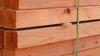 تصویر از تخته قالب بندی بتن ،تخته بنایی ، تخته چند لایی و چهارتراش _ یزد