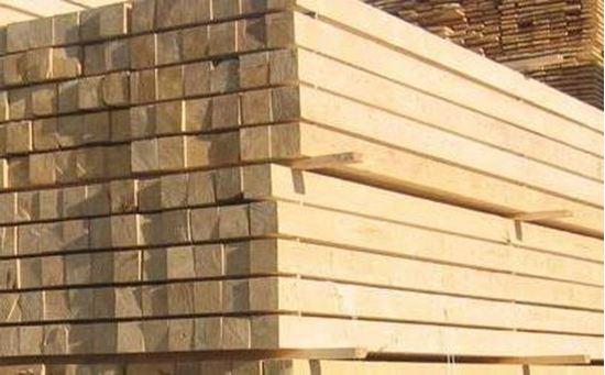 تصویر از تخته چندلایی ، تخته قالب بندی ، تخته بنایی و چهار تراش بیرجند