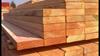 تصویر از تخته چندلایی ، تخته قالب بندی ، تخته بنایی و چهار تراش گرگان