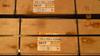 تصویر از تخته چندلایی ، تخته قالب بندی ، تخته بنایی و چهار تراش_در مرکزی