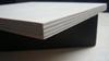 تصویر از تخته چندلایی ، تخته قالب بندی ، تخته بنایی و چهار تراش _ چهارمحال و بختیاری