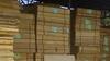 تصویر از تخته چندلایی ، تخته قالب بندی ، تخته بنایی و چهار تراش زنجان
