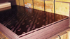تصویر از تخته چندلایی ، تخته قالب بندی ، تخته بنایی و چهار تراش _ استان فارس