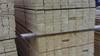 تصویر از تخته چندلایی ، تخته قالب بندی ، تخته بنایی و چهار تراش _ گیلان
