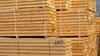 تصویر از تخته چندلایی ، تخته قالب بندی ، تخته بنایی و چهار تراش لرستان
