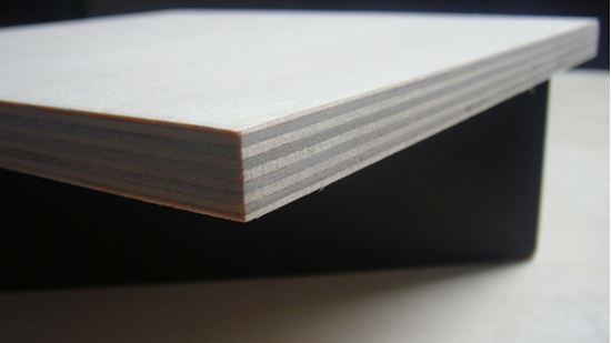 تصویر از تخته چندلایی ، تخته قالب بندی ، تخته بنایی و چهار تراش _ خراسان رضوی