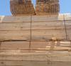 تصویر از تخته چندلایی ، تخته قالب بندی ، تخته بنایی و چهار تراش _ خوزستان