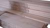 تصویر از تخته چندلایی ، تخته قالب بندی ، تخته بنایی و چهار تراش _ قم