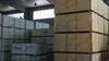 تصویر از فروش تخته چندلایی ، تخته قالب بندی ، تخته بنایی و چهار تراش _ همدان
