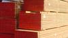 تصویر از تخته چندلایی ، تخته قالب بندی ، تخته بنایی و چهار تراش کرج