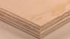 تصویر از تخته قالب بندی بتن ،تخته بنایی ، تخته چند لایی و چهارتراش _ خراسان جنوبی