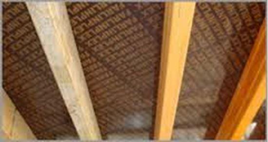 تصویر از تخته چندلایی ، تخته قالب بندی ، تخته بنایی و چهار تراش گلستان